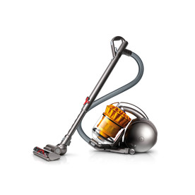 Dyson Multi Floor Bagless Canister Vacuum Cleaner 22523-01