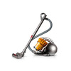 Dyson DC39 Multi-Floor Canister Vacuum Cleaner