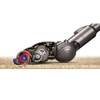 Dyson Digital Slim DC44 Animal Stick Vacuum Cleaner
