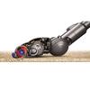 Dyson DC44 Animal Cordless Bagless Stick Vacuum