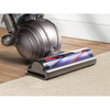 Dyson DC50 Animal Ball Compact Bagless Upright Vacuum