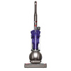 Dyson Bagless Upright Vacuum Cleaner