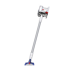Dyson DC56 Hard Cordless Wet/Dry Bagless Stick Vacuum