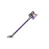 Dyson DC59 Animal Cordless Bagless Stick Vacuum