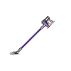 Lowes.com deals on Dyson DC59 Animal Cordless Vacuum Cleaner