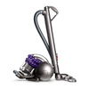 Dyson DC47 Animal Ball Compact Bagless Canister Vacuum