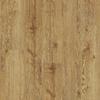 Shaw Winslow 30-Piece 7.09-in x 36.22-in Fawn Glue Down Oak Luxury Vinyl Plank Residential Vinyl Plank