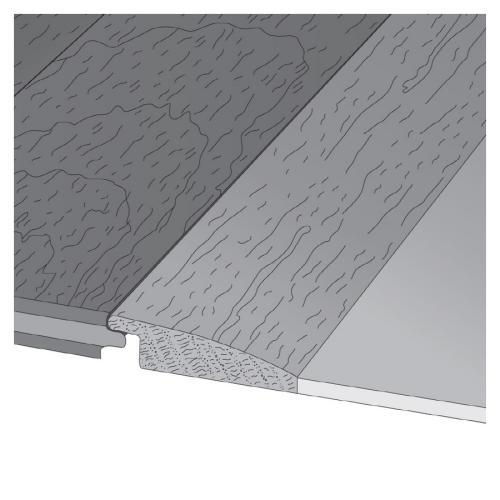 Laminate Flooring Trim Lowes