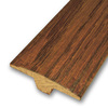LM Flooring 2-in x 78-in Autumn Hickory T-Moulding