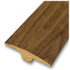 LM Flooring 2-in x 78-in Canyon Eucalyptus T-Moulding