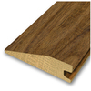 LM Flooring 2-in x 78-in Canyon Eucalyptus Reducer Moulding