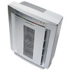 Winix 4-Speed 350 sq ft HEPA Air Purifier ENERGY STAR