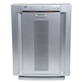 Winix 4-Speed HEPA Air Purifier ENERGY STAR
