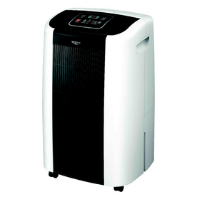 energy star dehumidifier from lowes dehumidifiers appliances house