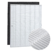 Winix Replacement HEPA Air Purifier Filter