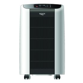 Winix 50 Pint 2 Speed Dehumidifier Energy Star