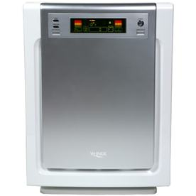 Winix 4-Speed 284 sq ft HEPA Air Purifier ENERGY STAR