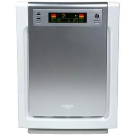 Winix 4-Speed HEPA Air Purifier ENERGY STAR