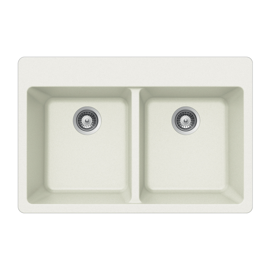 Lowes Kitchen Sinks : Lowes+Kitchen+Sinks Choose Your Savings