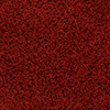 STAINMASTER Active Family Dorchester Red/Pink Frieze Indoor Carpet