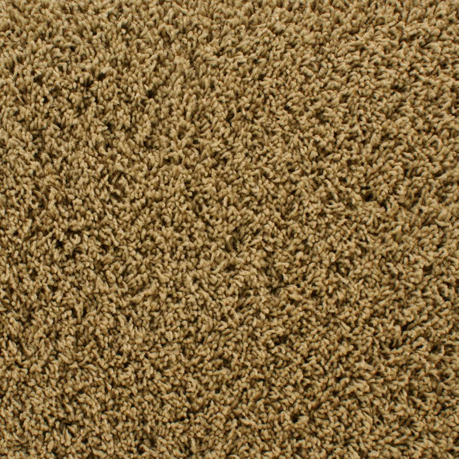 Consumer Reviews Of Stainmaster Carpets Flooring Ask Home Design