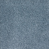 Dixie Group Trusoft Shafer Valley 121 Blue Cut Pile Carpet