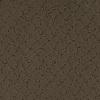 STAINMASTER TruSoft Galesburg Brown/Tan Cut and loop Indoor Carpet