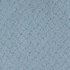 Dixie Group Trusoft Galesburg Blue Fashion Forward Indoor Carpet