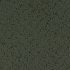 STAINMASTER TruSoft Gallery Green Cut and Loop Indoor Carpet