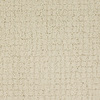 Dixie Group Trusoft Perpetual Yellow/Gold Fashion Forward Indoor Carpet