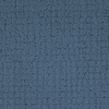 STAINMASTER TruSoft Perpetual Blue Cut and Loop Indoor Carpet