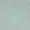 Dixie Group Trusoft Perpetual Blue Fashion Forward Indoor Carpet