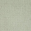 Dixie Group Trusoft Perpetual Green Fashion Forward Indoor Carpet