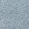 STAINMASTER TruSoft Chimney Rock Blue Textured Indoor Carpet