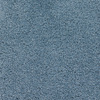Dixie Group Trusoft Chimney Rock Blue Textured Indoor Carpet