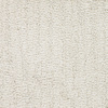 Dixie Group Trusoft Regatta Beige Fashion Forward Carpet