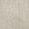 STAINMASTER TruSoft Regatta Cream/Beige/Almond Cut and loop Indoor Carpet
