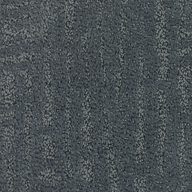 Dixie Group Regatta Gray/Silver Fashion Forward Indoor Carpet