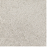 Dixie Group Trusoft Pompadour Cream/Beige/Almond Textured Indoor Carpet