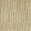 Dixie Group Trusoft Sequoia Grove Yellow/Gold Fashion Forward Indoor Carpet