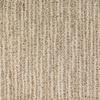 Dixie Group Trusoft Sequoia Grove Brown/Tan Fashion Forward Indoor Carpet