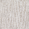 Dixie Group Trusoft Sequoia Grove Cream/Beige/Almond Fashion Forward Indoor Carpet