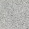 Dixie Group Trusoft Pompadour Gray/Silver Textured Indoor Carpet