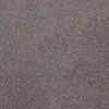 Dixie Group Trusoft Levity Blue Textured Indoor Carpet