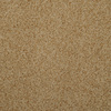 Dixie Group TruSoft Levity - Feature Buy Yellow/Gold Textured Indoor Carpet