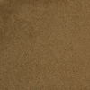 Dixie Group TruSoft Gallery Daybreak Textured Indoor Carpet