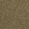 Dixie Group TruSoft Gallery Cadet Textured Indoor Carpet