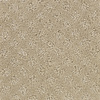 STAINMASTER PetProtect Autumn Fields - Feature Buy Natural Linen Cut and loop Indoor Carpet