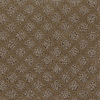 STAINMASTER PetProtect Autumn Fields - Feature Buy Cafe Royal Cut and Loop Indoor Carpet