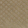 STAINMASTER PetProtect Autumn Fields - Feature Buy Malton Cut and loop Indoor Carpet